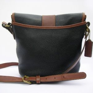 Coach Bags - Rare Bucket Bag from the Sheridan Collection b72f187328e08